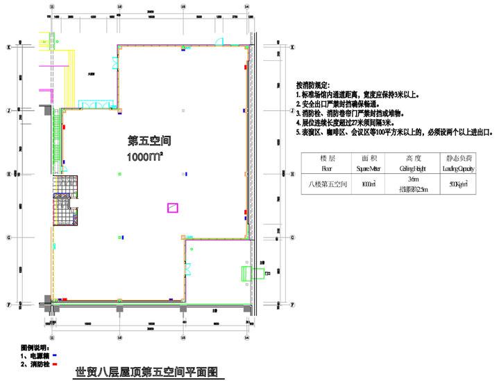 地图 电路 电路图 电子 原理图 719_550